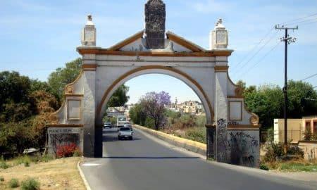 puente-mexico-puebla
