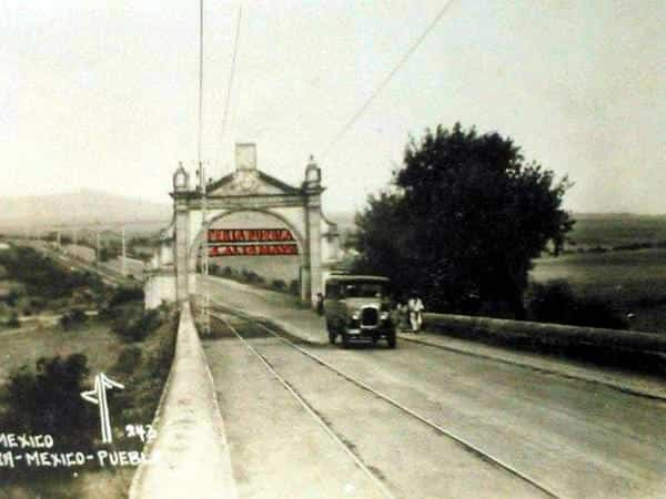 puente-mexico-puebla-antiguo