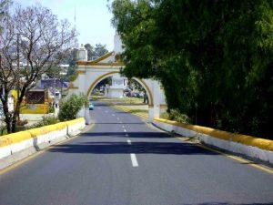 puente-mexico-puebla-leyenda