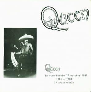 queen-puebla-cartel
