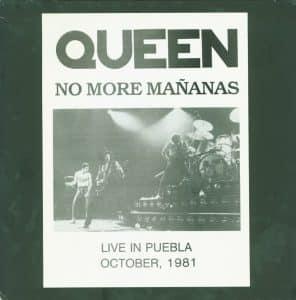 queen-puebla-cartel-zaragoza