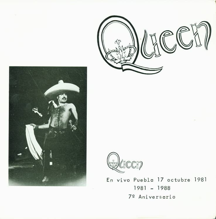 queen-puebla-cartel