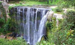 cascada-san-pedro-zacatlan