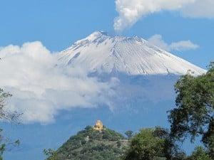 cerro-san-miguel-atlixco