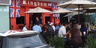 kingdomlondonpubpost