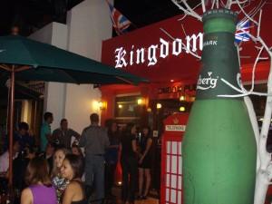 kingdomnlondonpubpuebla