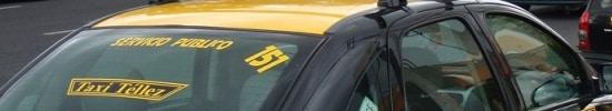 taxidirectoriopueblasitios