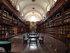 biblioteca-palafoxiana