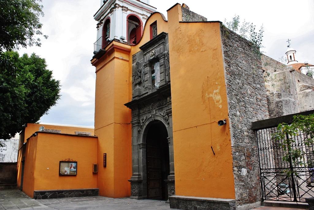 iglesiacandelariapuebla