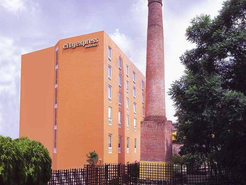 hotelpuebla3