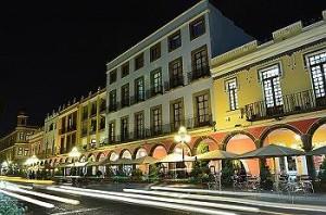 hotelpuebla5