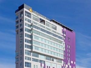 hotelpuebla6