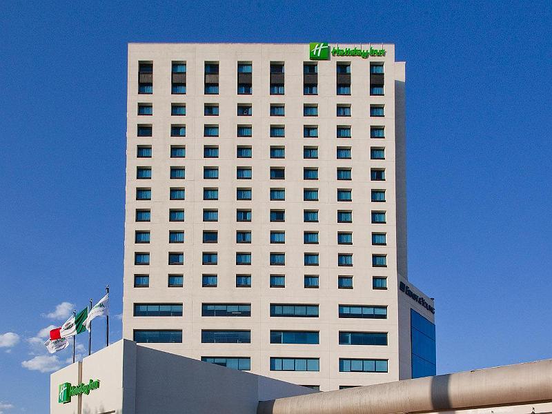hotelpuebla7