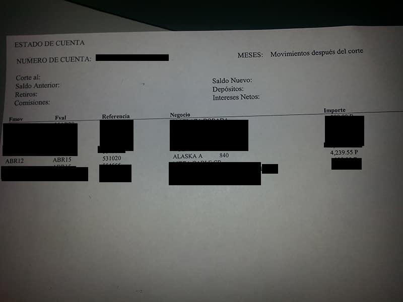 alaska-airlines-estado-cuenta-fraude