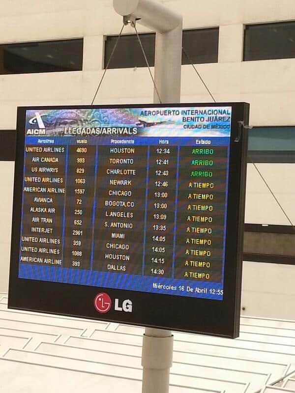 alaska-airlines-fraude-horarios