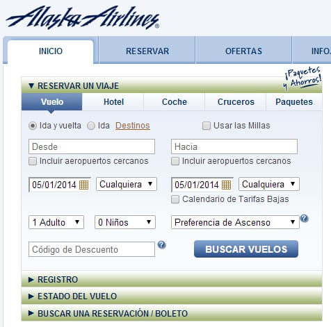 alaska-airlines-fraude-internet