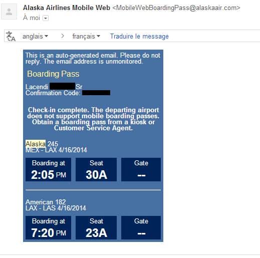 alaska-airlines-fraude-pases-abordaje