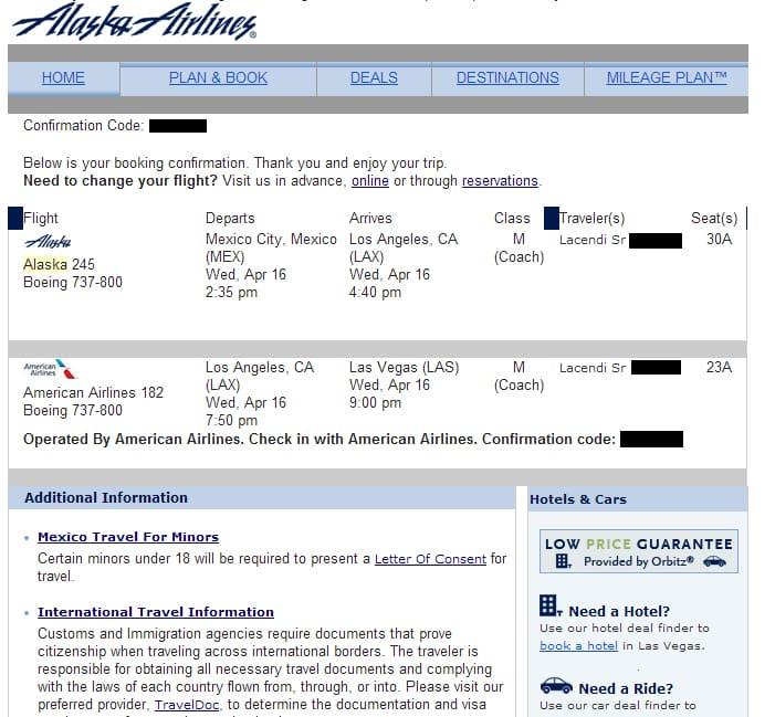 alaska-airlines-fraude