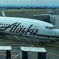fraude-alaska-airlines-thumb