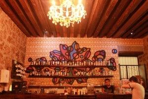 a-go-go-bar-bartender