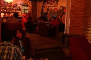a-go-go-bar-interior