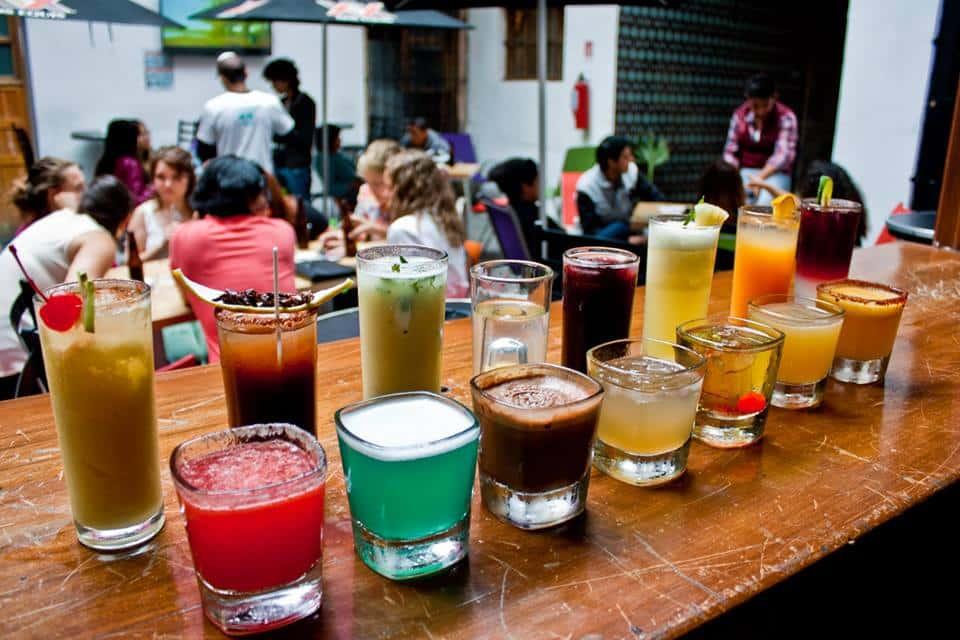 agogo-bar-puebla