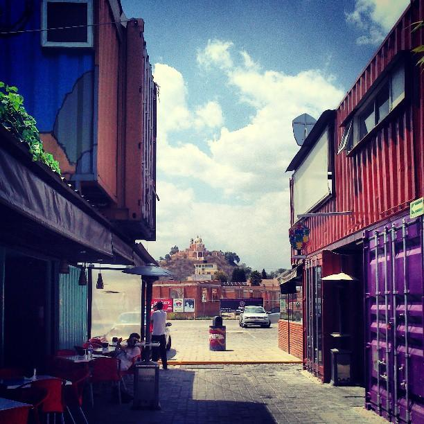 container-city-cholula-puebla