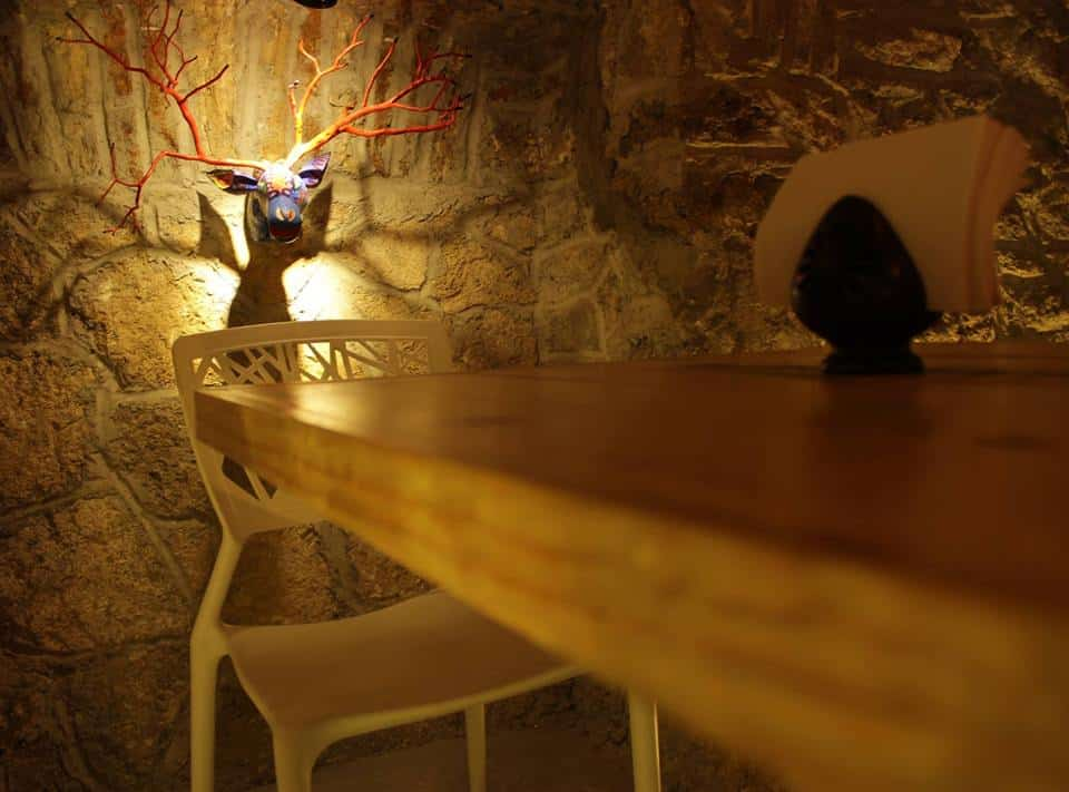 maiz-prieto-puebla-restaurante