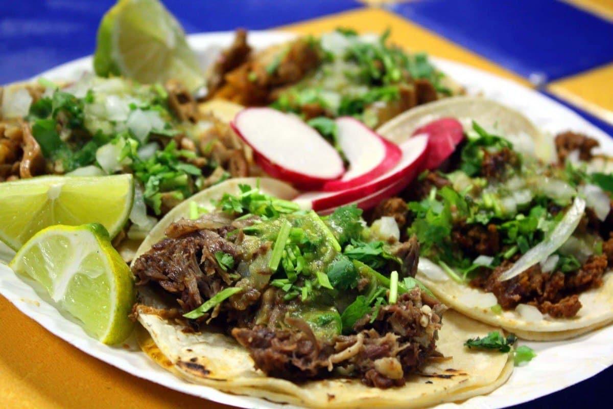 taco-barbacoa