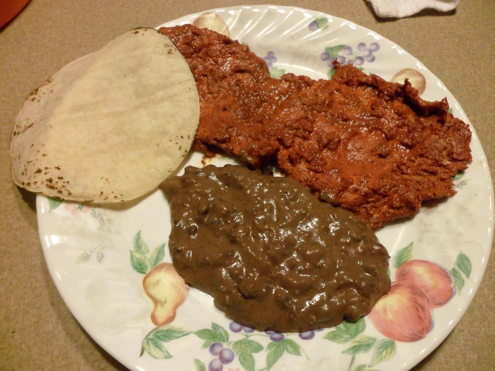 taco-carne-enchilada