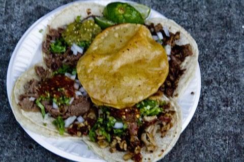 taco-carnitas-tepeaca