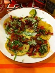 tacos-al-pastor-puebla