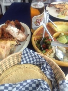 tacos-costilla-ahumada