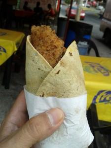 tacos-roger-puebla