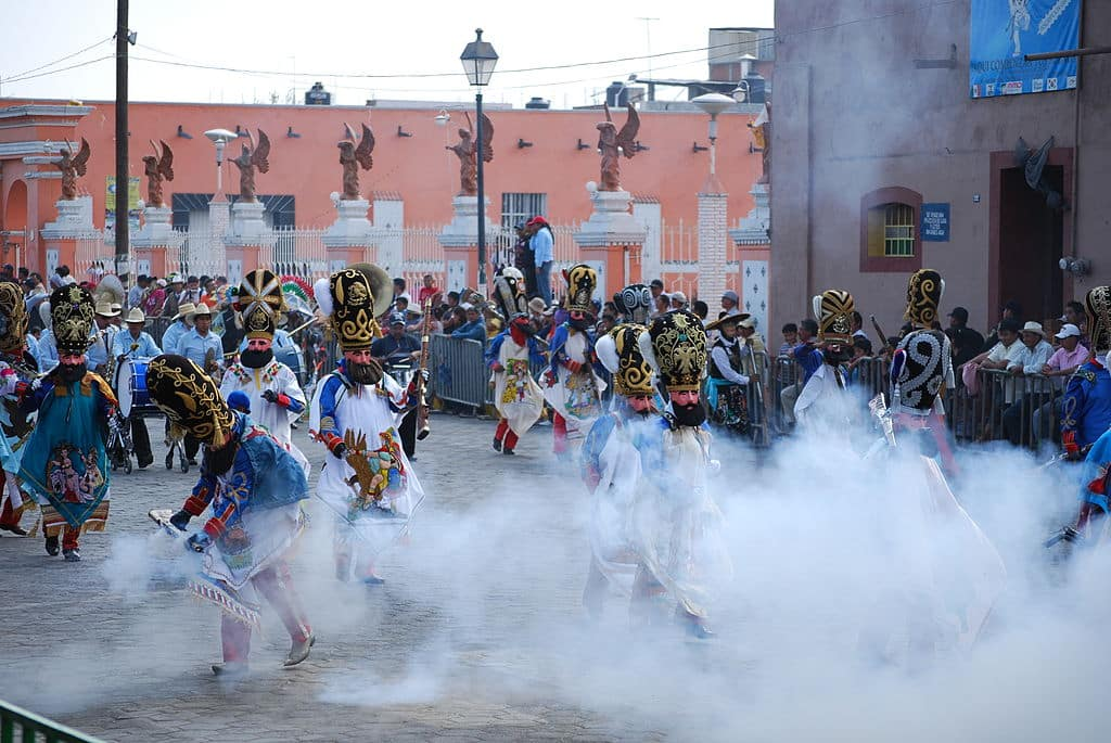 carnaval-huejotzingo-puebla