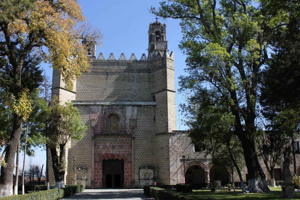 convento-huejotzingo-puebla