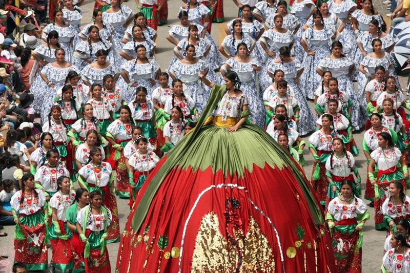 desfile-5-de-mayo-puebla