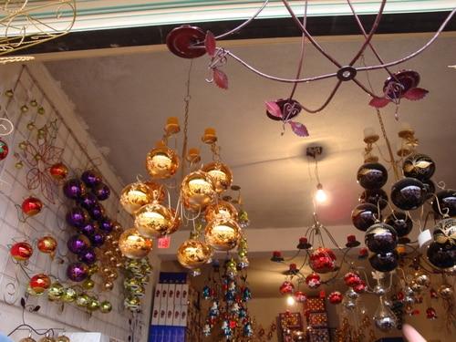 feria-esferas-chignahuapan-puebla