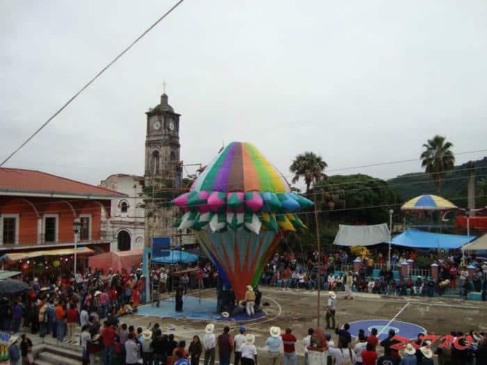 festival-globo-tuzamapan-galeana-puebla