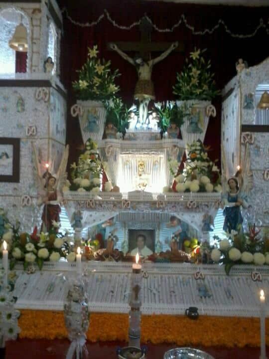 huaquechula-puebla-ofrendas-altares-monumentales
