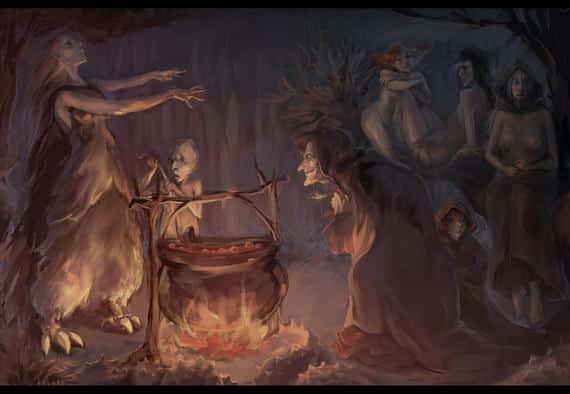 brujas-atlixco-puebla-cerro-san-miguel