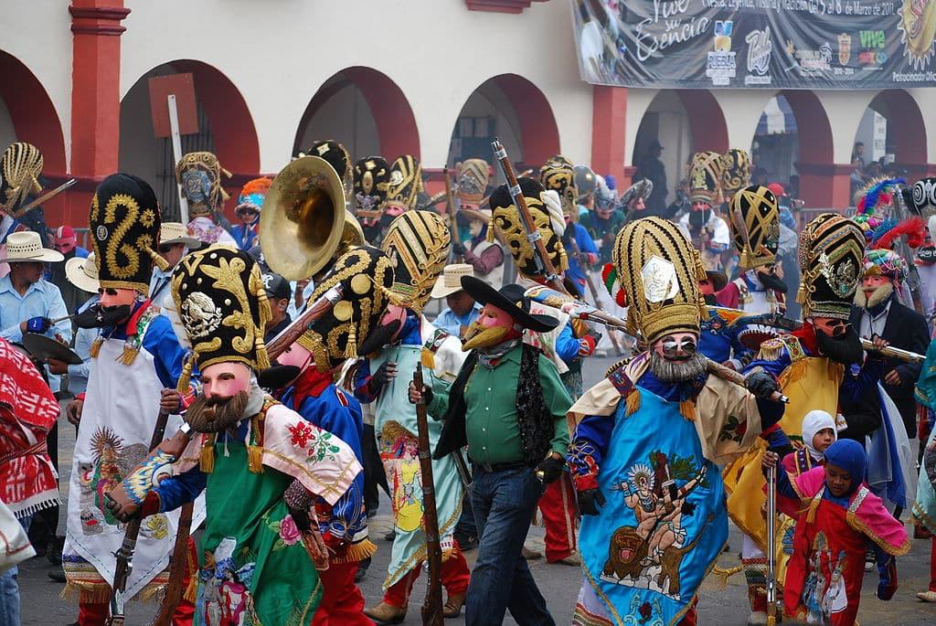 carnaval-huejotzingo