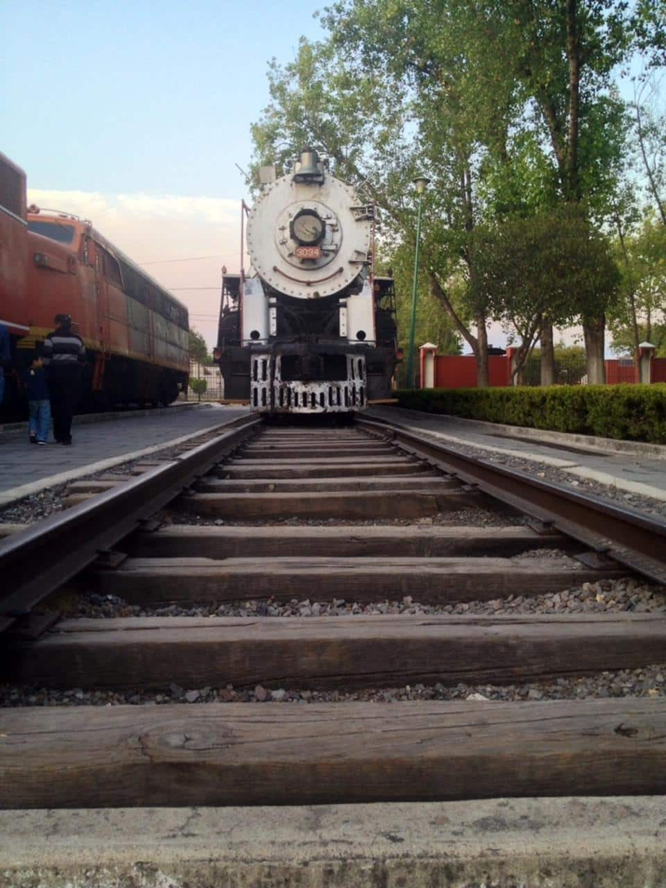 museo-ferrocarril-puebla