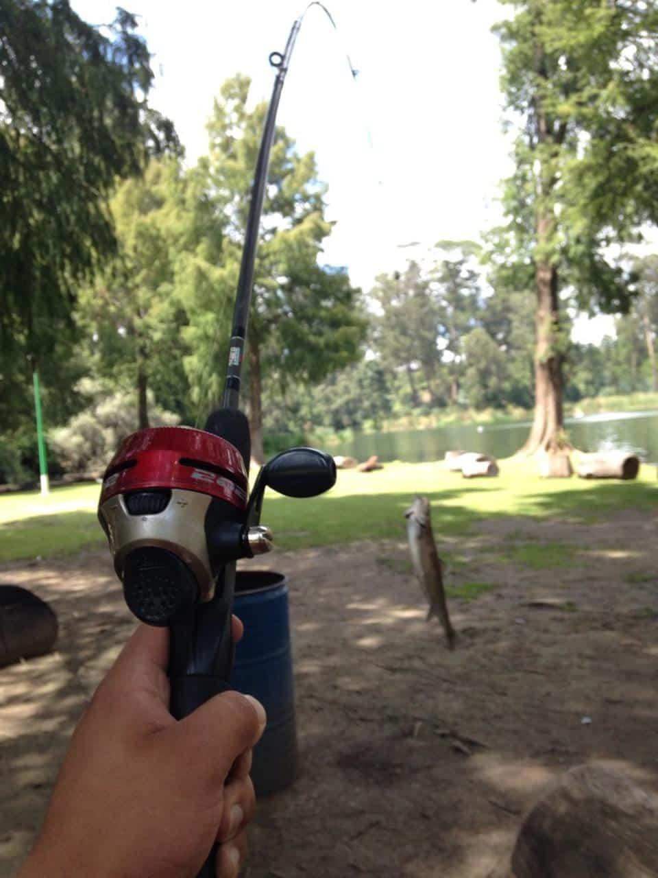 pesca-ex-hacienda-chautla