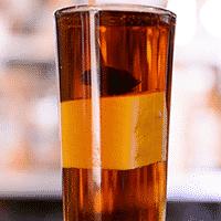 bebidas-puebla-thumb