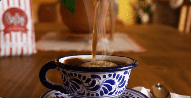 cafe-xicotepec-puebla