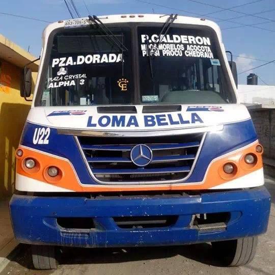 lomabella-ruta-puebla