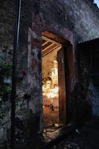 tochimilco-dia-muertos-ofrenda