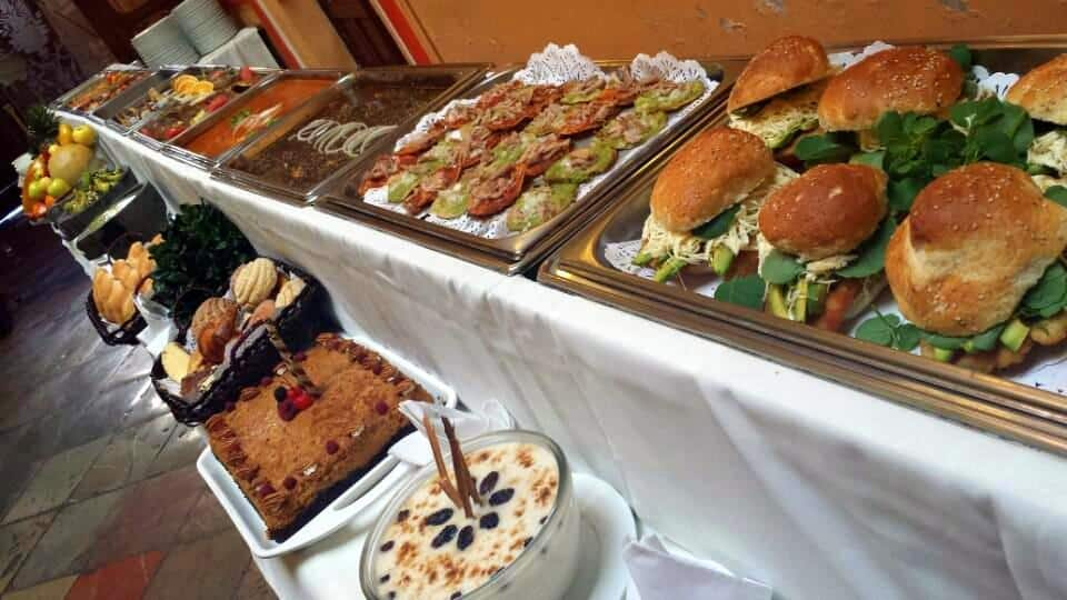 casa-real-poblana-buffet