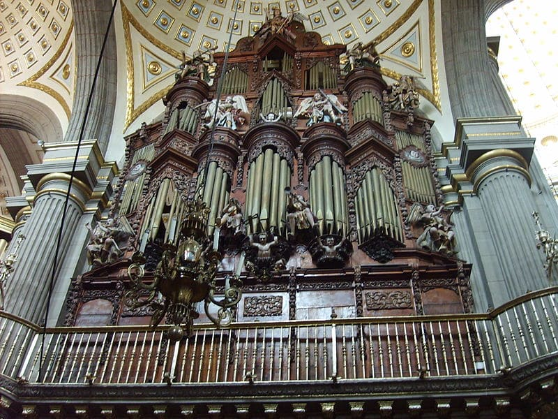 organos-catedral-puebla